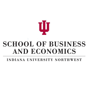 IUN School of Business